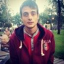 Максим Незола фото #27