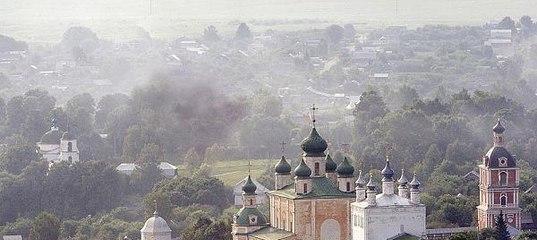 www.qrz.ru