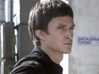 Серия №12 - Побег. Новый сезон, 2011 - Кино - Первый канал