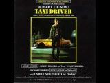Main Title (Taxi Driver Soundtrack) - Bernard Herrmann