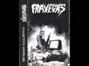 FRAYEURS - Collective hypnosis (1991) - 03 - All for the holy cause