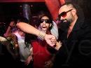 Lil Jon feat. Pitbull & Federico Franchi  - Crazy Cream (New 2012)