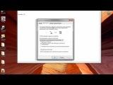 Как правильно вставить и настроить микрофон в Windows 7