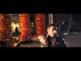 Maula Full Song - 2012 Mirza The Untold Story Brand New Punjabi Song HD