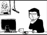 Yogpod Animations - 20 -