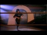 Охуенные движения от Джанет Джексон(Janet Jackson - The Pleasure Principle)