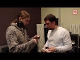 Улучшаем звучание iPod. Усилитель Fiio E-17 + RockBOX