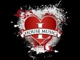 Eddie Amador - House music (filterheadz_remix) золотые слова xDDD
