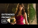 The Vampire Diaries 4x19 Extended Promo