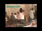 Mubarak Ho Tumko Ye shadi Tumhari~~Real Pakistani Majnu~~HeartBreaker Song HD