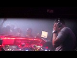 AFTERMOVIE Trance 'Til Dawn United Under Dance presents ARCTIC MOON at TIME in Manila 2