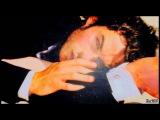 Ian Somerhalder You Make My Heart Beat Faster Happy Bday Sammie
