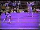 Tommy Hearns vs Gerald McClellan - Kronk Exhibition Match