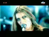 Emma Daumas - Tu seras 2004 XviD