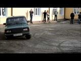 Хмельницкий - Drive2.ru