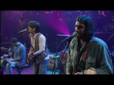 The Band of Heathens - L A County Blues - Austin City Limits