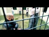 Minch feat Dragon Davy - Liberable