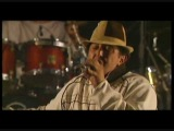 Dub Incorporation -Murderer - live at Rip Curl Festival Hossegor