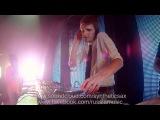 Саксофонист Михаил Морозов (Syntheticsax) Живой звук