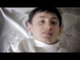 Batik (Deja Vu Fam) feat. Неубитый - Психушка