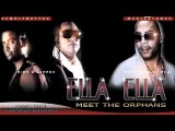 Don Omar Ft Zion Y Lennox -