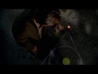 Сверхъестественное 3 сезон 16 серия