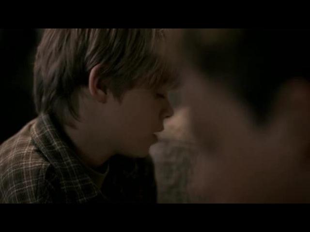Сериал Сверхъестественное 9 сезон 9 серия  смотреть онлайн
