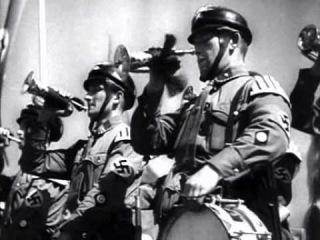 Triumph of the Will/Triumph des Willens/Триумф воли 1935 subs - rus/spa/eng/bg/ita