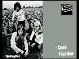 Kin Ping Meh - Come Together (Live 1976)