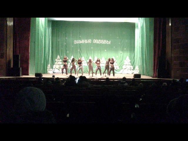 Zumba.best dance eaaaa
