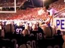 Penn State Football 2012 Restore the Roar