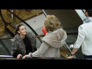 Видео к фильму «С новым годом, мамы!» (2012): Трейлер