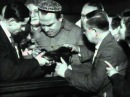 Девушка спешит на свидание 1936 Rus СССР комедия