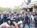 2012.08.17 - Приговор по делу Pussy Riot, задержания возле суда