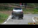 Rallye Ronde de la Durance 2012  [HD]