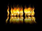 MORANDI feat. Helene  SAVE ME (with lyrics)