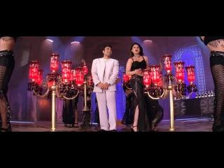 [HD] Sharara Sharaara - Mere Yaar Ki Shaadi Hai |Tulip Joshi | Uday Chopra | Bipasa Basu