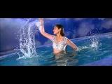 Aata - Muddulata(Siddartha, Ileana) Telugu 720p HD Video Song.mkv