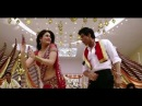 Chammak Challo - Ra One - Full Video Song - ft. Akon Shahrukh Khan Kareena Kapoor