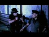► Смотреть видео клип Morandi на песню Afrika music.ivi.ru/watch/morandi_afrika/