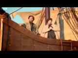 Horrible Histories The Spanish Armada
