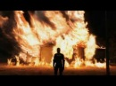 Resident Evil Degeneration Guilty  AMV by Vile Fiend