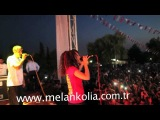 Sagopa Kajmer ft. Kolera (Izmit Konseri 2012 Part 1)