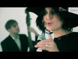 Елена Лордес Elena Lordes promo