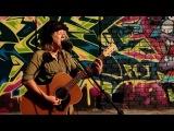 Maroon 5 - Daylight (Playing for Change) Lyrics - Video