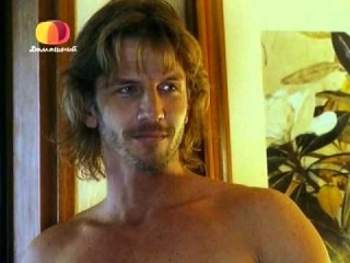 Martin & Monita Ep 59 hot love 2:30 - 8:15 !!! ( Facundo Arana + Natalia Oreiro )