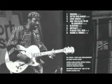 James Blood Ulmer - Church