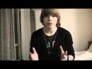 Миша Карпов / Хватит меня сравнивать с Бибером!