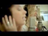 Nikki Jamal ft. Karen Viuff - Universe (Азербайджан)
