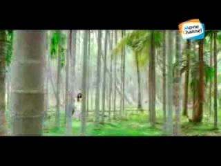 Shikkari malayalam full movie part 2